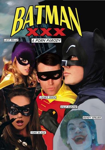 http://3.bp.blogspot.com/_MlwW_33ZaWA/TFyKOz9JxiI/AAAAAAAADPw/aFzuIu5AXIg/s1600/batman_xxx.jpg