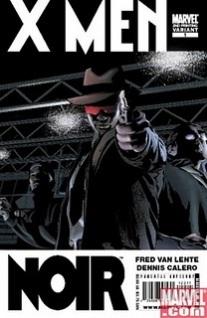 http://3.bp.blogspot.com/_SY5w_TauU1E/S76sWHMiiXI/AAAAAAAAAnM/SebNkSkbPkk/s1600/X-Men+Noir.jpg