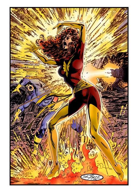 http://1.bp.blogspot.com/_fZ37jdy-g4M/TAhId7AXOFI/AAAAAAAAA8w/3hZaZFaGv_w/s1600/07+X-Men+Dark+Phoenix.jpg