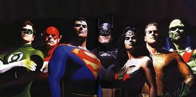 http://4.bp.blogspot.com/-zUGnU7qGzTQ/TZSs9bn0elI/AAAAAAAAErI/TVnkUy_qsKA/s1600/alex-ross-justice-league.jpg