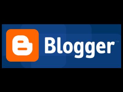 http://2.bp.blogspot.com/-Hh-qTTevTw8/TblhnOYCksI/AAAAAAAAAIk/sEXgck2TWEU/s1600/blogger.png