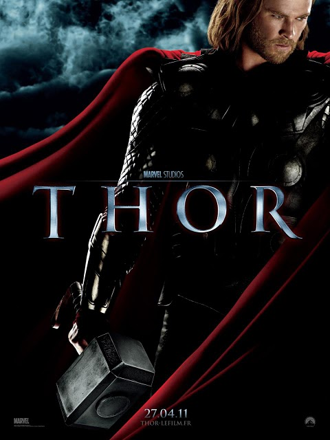 http://2.bp.blogspot.com/_5yoH7bxgL0w/TS3-nTkhvRI/AAAAAAAANsI/F0rVpYvItPE/s1600/thor-movie-poster-french-01.jpg
