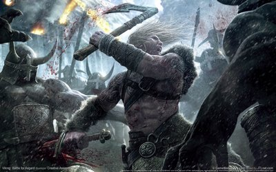 https://tioultimate.files.wordpress.com/2011/05/wallpaper_viking_battle_for_asgard_01_1280x800.jpg?w=300