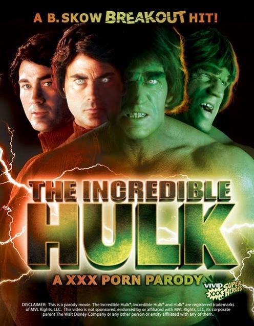 http://3.bp.blogspot.com/_wxfefi1w8iU/TPfKug1kwMI/AAAAAAAAHaQ/hKjmBDVcjcc/s1600/Hulk-Vivid.jpg