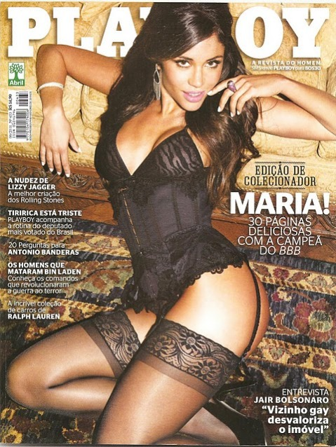 http://3.bp.blogspot.com/-i_oBhqtjTZA/TfBDgd6tyCI/AAAAAAAAAOY/EyaLOFwElAo/s1600/Playboy+1.jpg