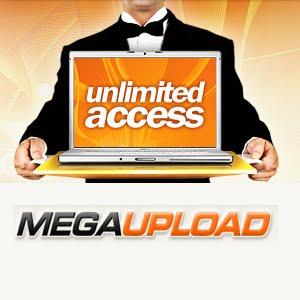 http://3.bp.blogspot.com/_SnygcJRBdRQ/TFFbwzl8moI/AAAAAAAAGkE/bESNcIN0hPY/s1600/site-delinks-megaupload.png