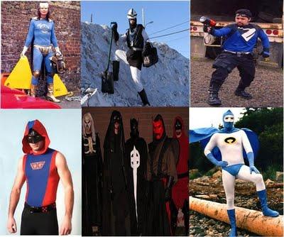 http://3.bp.blogspot.com/-6GA_5peVxdA/Td_MHoa0oUI/AAAAAAAAGcg/4jB51Yx8b5E/s1600/super-herois-desconhecidos.jpg