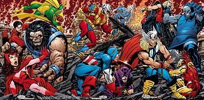 http://2.bp.blogspot.com/_zMwpozop3zg/TQGkHps8raI/AAAAAAAABsc/BndkLz9_9iA/s1600/Avengers%2Bvs%2BDarkseid%2Bproof.jpg