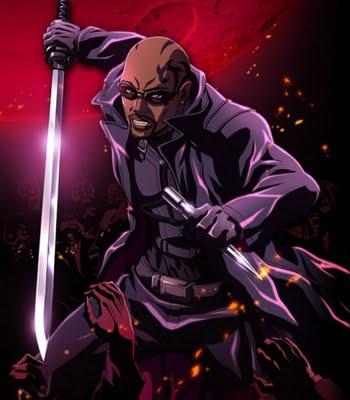 http://2.bp.blogspot.com/-OGcs-KwHa7c/Tfi7bqjxhPI/AAAAAAAA5kc/93Xzy1Dy8qg/s1600/blade-anime-image-01-525x600.jpg