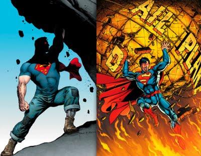 http://3.bp.blogspot.com/-ZnnbsyC2XO4/TfedvkQZCMI/AAAAAAAAA_I/arntDphBSe0/s1600/superman-action-jeans.jpg