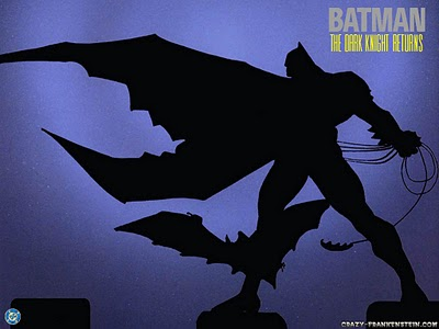 http://3.bp.blogspot.com/_4qvpVBtOd_8/S7y5VAUMUZI/AAAAAAAABIs/y1bVuZOfSY8/s1600/the-dark-knight-returns-batman-cartoon-wallpapers.jpg